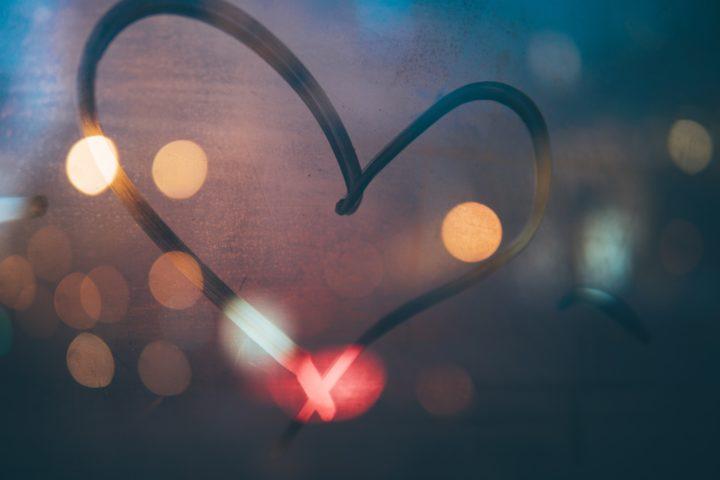 Liefdeswetten voor Organisaties